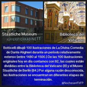 Boticelli-Historia-100ilustraciones
