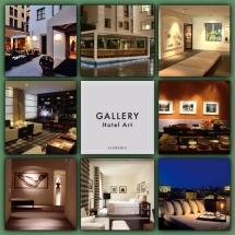 Colllage-GalleryArtHotel