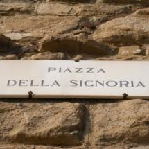 Piazza_della_Signoria_Placa