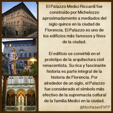 Medici-data