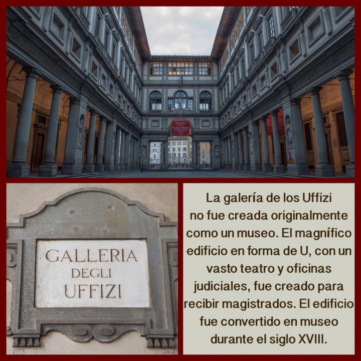 UffiziGallery-Edit