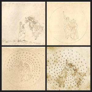 ilustraciones-Boticelli