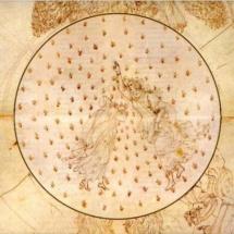 Botticelli-1