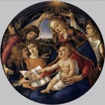 Botticelli-3