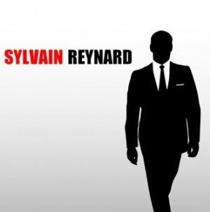 Ep 13: Sylvain Reynard visita NeFFP y el prólogo de La Alondra