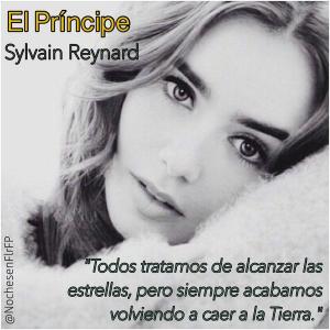 Episodio 10 – El Príncipe de Sylvain Reynard-Cap 10
